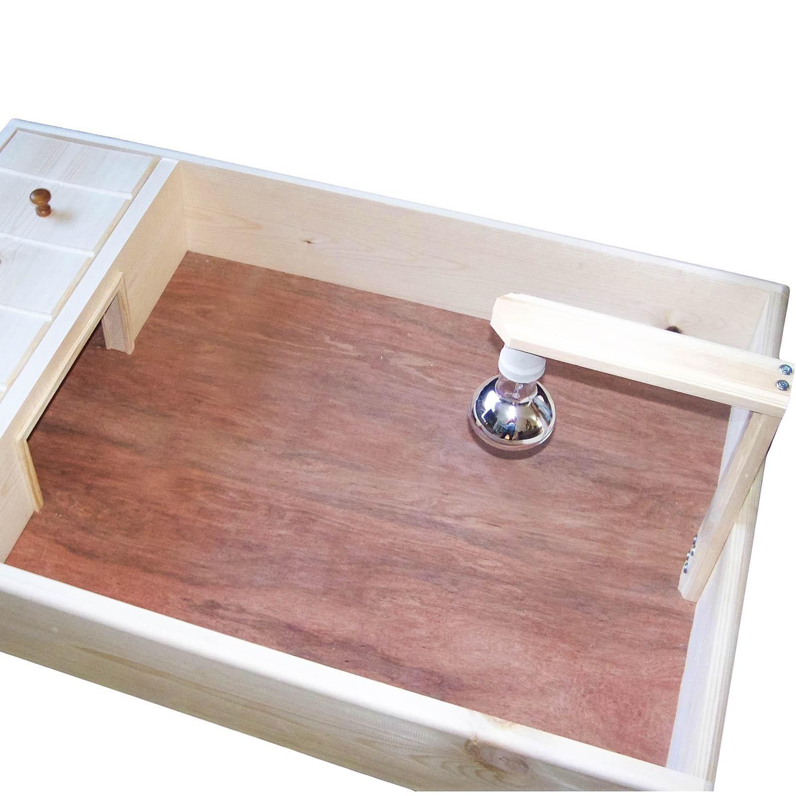 Tortoise table model 363 for sale 24 x 18 x 6 for Tortoise table org uk