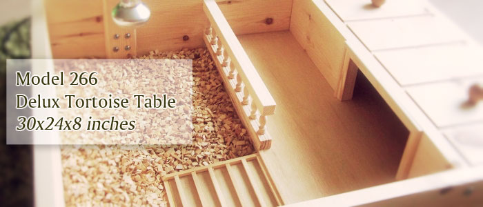 Deluxe tortoise tables for sale | All sizes and designs in our store | 2 - 3 working day delivery time